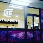Riapertura Centro Ester Barra